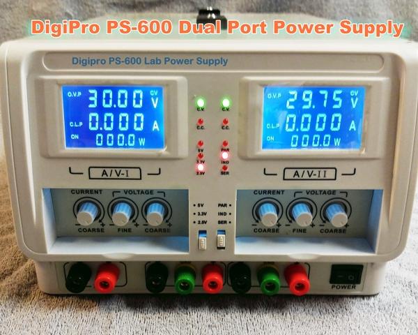 PS-600